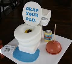 10 best cake ideas images on pinterest beer cakes birthday