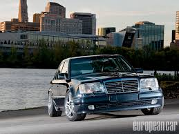 bagged mercedes benz slk gettinlow mercedes benz w124 mercedes benz w124 pinterest mercedes