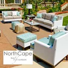 Outside Patio Furniture Sale by Luxury Outdoor Patio Furniture Patio Design Costa Mesa U0026 Irvine
