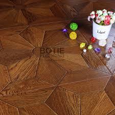 Easy Clic Laminate Flooring Valinge Laminate Floor Valinge Laminate Floor Suppliers And