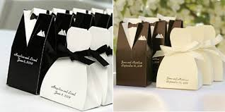 wedding cake boxes for guests wedding cake boxes for guests wedding cakes wedding ideas and