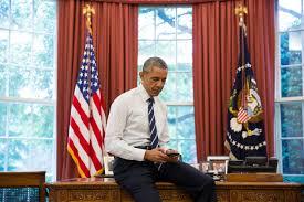 introducing potus president obama u0027s twitter account whitehouse gov