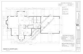 blueprint floor plans blueprint houses free on best printable house floor plans