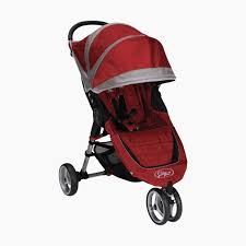 strollers for babies best strollers of 2017