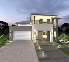 highlands facades mcdonald jones homes facades pinterest view the facades for the highlands split level house design by mcdonald jones choose the perfect facade for your dream home view the highlands split level