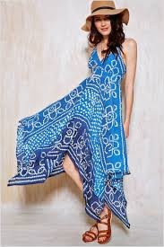 urban planet blue dress fashion dresses