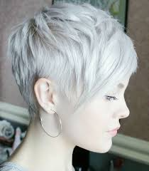 full forward short hair styles magnifiques couleurs pour cheveux courts haircuts nice and easy