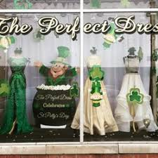 Dress Barn Woodhaven Mi The Perfect Dress 22 Photos U0026 11 Reviews Bridal 2710 W