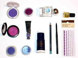 makeup ideas makeup brand names list beautiful makeup ideas