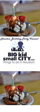 party venues houston birthday party venues in houston where to your next kid s party