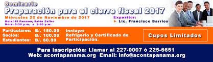 cupos electronico 2016 index of img seminarios