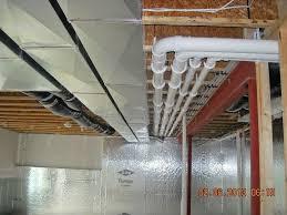 Plumbing New Construction Hvac New Construction Gallery Air Mechanical Inc