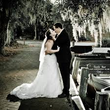 cheap wedding places 10 affordable charleston wedding venues budget brides