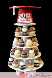 graduation cupcake ideas tse3 mm net th id oip d2 kkumv7sg0lckxae7jzwh