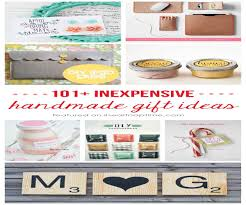 christmas gift ideas for future husband best images collections