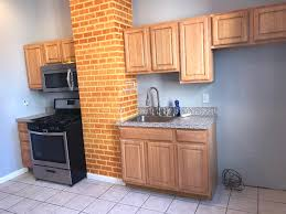 1 bedroom apartment in jersey city 83 terrace ave 1 jersey city nj 07307 jersey city apartments