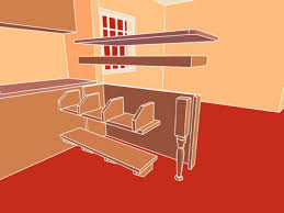 How To Make A Kitchen Cabinet by How To Build A Kitchen Bar Home Planning Ideas 2017