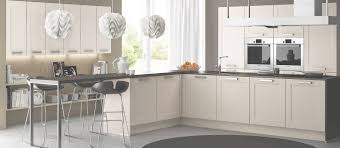 marchand de cuisine marchand de meuble fixer meuble haut cuisine placo meilleur de