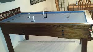 carom billiards table for sale vintage reconditioned bar billiards table for sale arizona usa