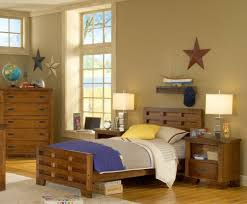 boys bedroom paint colors paint color schemes for boys bedroom photos and video