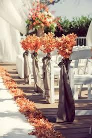 3454 best wedding ideas images on pinterest dream wedding