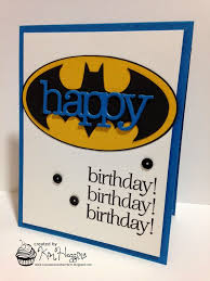 328 best super hero cards images on pinterest handmade cards