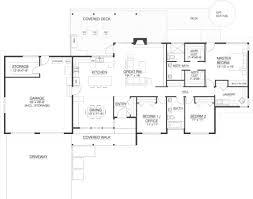 modern style house plan 3 beds 2 00 baths 1986 sq ft plan 519 2 modern style house plan 3 beds 2 00 baths 1986 sq ft plan 519