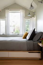 Ikea Poster Bed Best 25 Ikea Beds With Storage Ideas On Pinterest Ikea Under