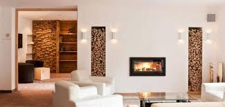 kamin im wohnzimmer bis zur mitte haus renovierung mit modernem innenarchitektur kühles kamin im