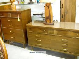 vintage mid century modern bedroom furniture mid century bedroom furniture internetunblock us internetunblock us
