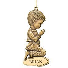 custom brass ornaments present ornaments kimball