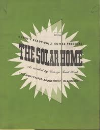 resources u2014 solar house history
