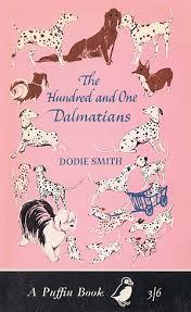 dalmatians literature tv tropes