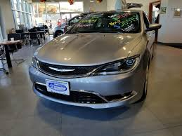 jeep chrysler 2016 featured vehicles huntington jeep chrysler long island