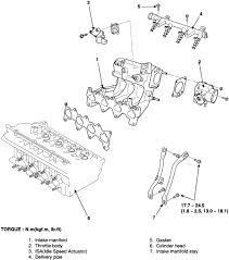 2002 kia rio engine diagram kia wiring diagram instructions