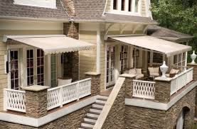 Hurricane Awnings American Hurricane Shutters Awnings For Shade And Outdoor Spaces