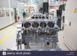 lexus v8 engine for sale in gauteng in v8 engine stock photos u0026 in v8 engine stock images alamy