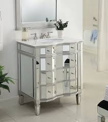 Slim Bathroom Cabinet Bathroom Bathroom Vanity With Linen Closet Bathroom Closets Slim