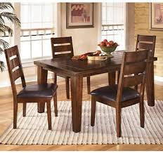 jcpenney kitchen furniture kitchen dining room furniture set for sale by owner