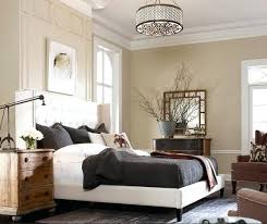 Overhead Bedroom Lighting Bedroom Overhead Lights Modern Ringed Led Ceiling Light Bedroom