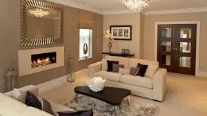 decent best colour paint for living room tags paint colors for