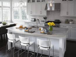 White Laminate Kitchen Cabinets 133 Best Laminate Countertops Or Counters Images On Pinterest