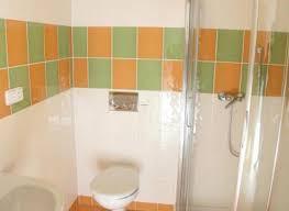 shower door roller parts shower lovable round shower doors parts marvelous unforeseen