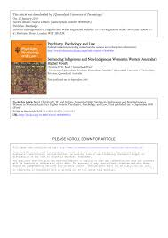 power of attorney qld form gallery form example ideas