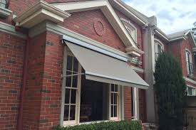 Drop Arm Awnings Retractable Awnings Melbourne Outdoor Awnings