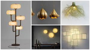 light archives page 9 of 18 architecture art designs top 10 extraordinary cool lamp design ideas