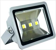 best outdoor flood light bulbs best outdoor flood light bulbs therav info