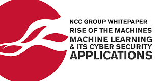 rise of the machines machine learning u0026 its cyber security