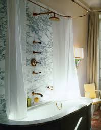 mark d sikes people pinterest chateau chic mark d sikes chic people glamorous places stylish
