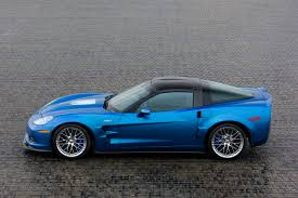 chevy corvette zr1 specs motor trend believes that the c6 corvette zr1 is a future